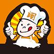 闽东餐饮联盟